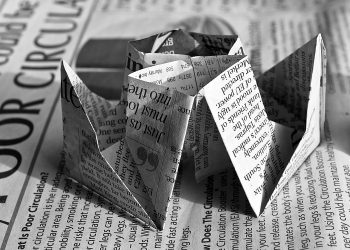 stockvault-origami235126